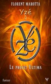 LQLV 01