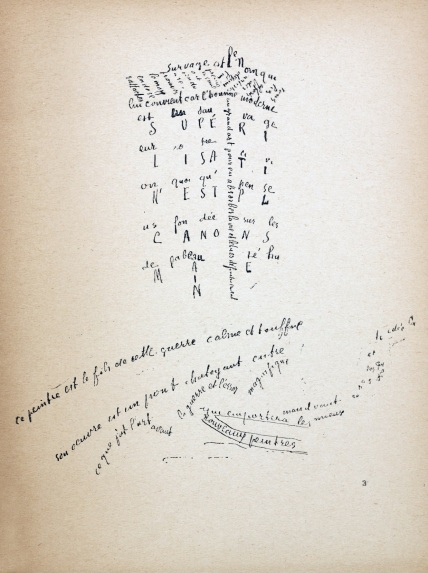 Guillaume_Apollinaire,_Calligramme