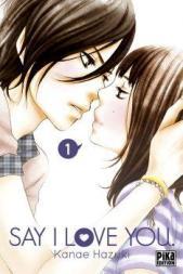 CVT_Sukitte-Ii-na-yo-Say-I-Love-Youtome-1_1692