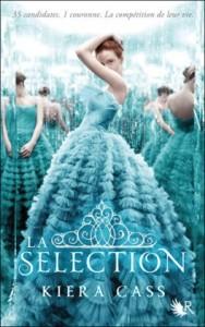 la-selection,-tome-1---la-selection-945412-264-432