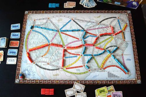 aventuriers-rail-partie