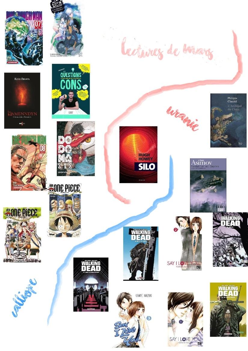 lecture de mars-page-001.jpg