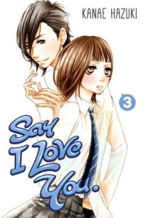 say-i-love-you,-tome-3-546087