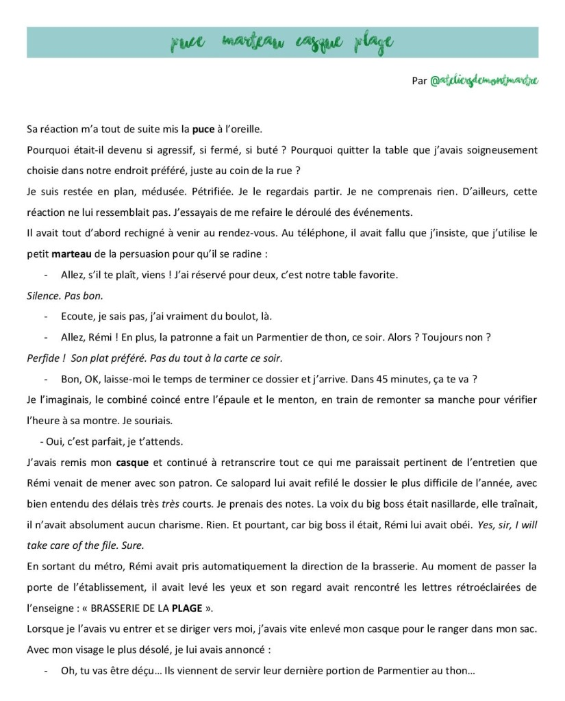 texte maplumesamuse-page-001