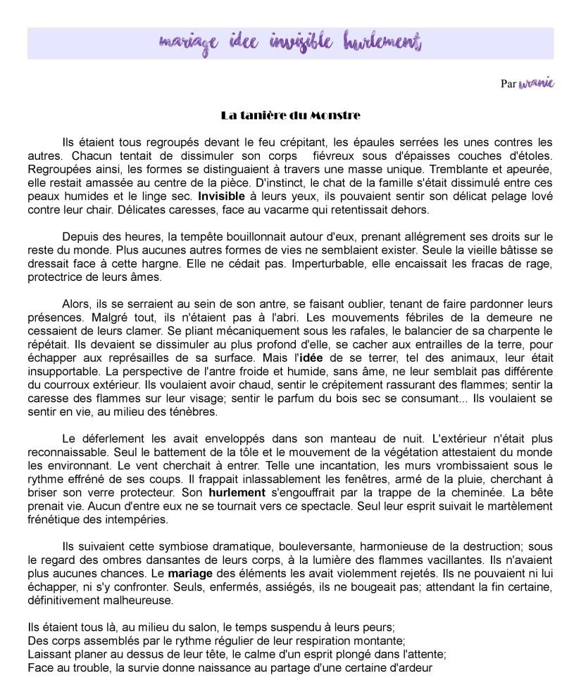 Uranie-page-001 (1)