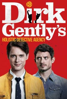 Dirk_Gently_detective_holistique.jpg