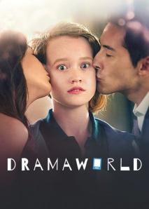 nf_dramaworld__span