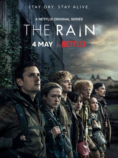 The-Rain-will-drop-on-Netflix-this-Friday-1328202