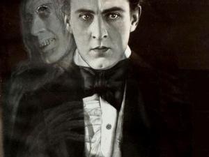 thumb-dr-jekyll-et-mr-hyde---origines-et-resume-de-l-histoire-10067