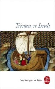 CVT_Tristan-et-Iseult_9653