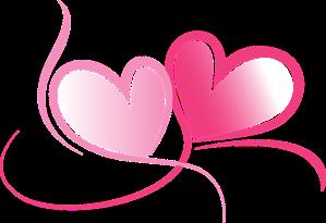 hearts-533247_960_720
