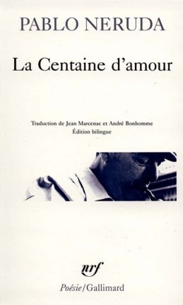 la-centaine-d-amour-28065-264-432