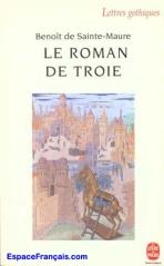 Roman-de-Troie