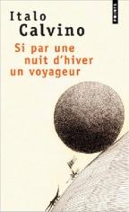CVT_Si-par-une-nuit-dhiver-un-voyageur_8847