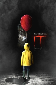 It_2017_Poster