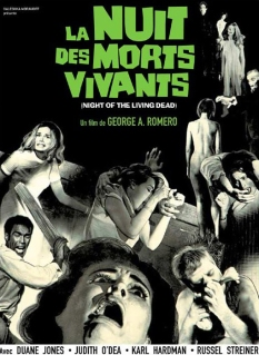 MortsVivants1_1