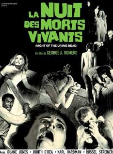 MortsVivants1_1