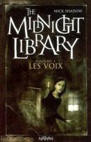 the-midnight-library-tome-1-les-voix-10915-264-432