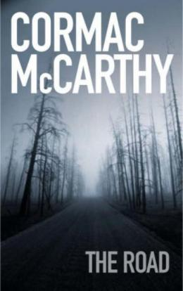 The-Road-de-Cormac-McCarthy