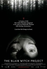 the_blair_witch_project_1999