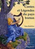 CVT_Contes-et-legendes-du-pays-breton_7602