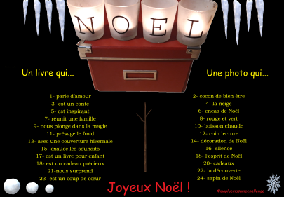 photo challenge.png