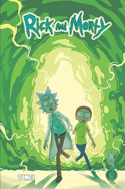 https___www.lescomics.fr_wp-content_uploads_2018_02_Rick-Et-Morty-Tome-1-Hi-Comics